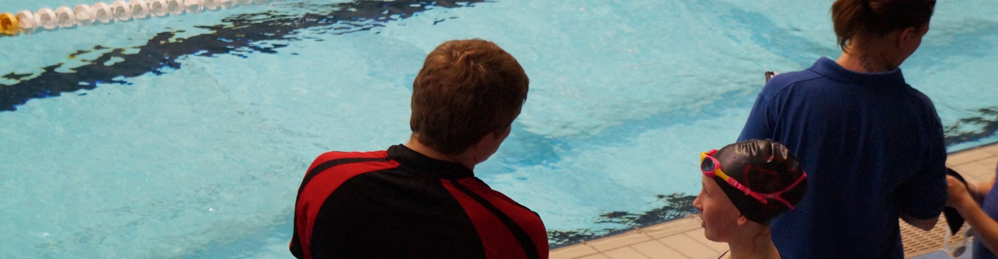 Greg Ient | Sports Coaching Services